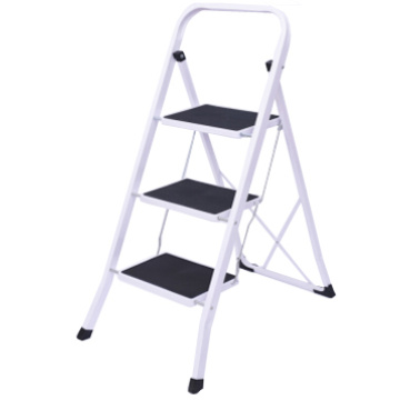 AOYI STEEL LADDER STEP