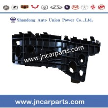 Greatwall Haval Front Bumper Support Plate