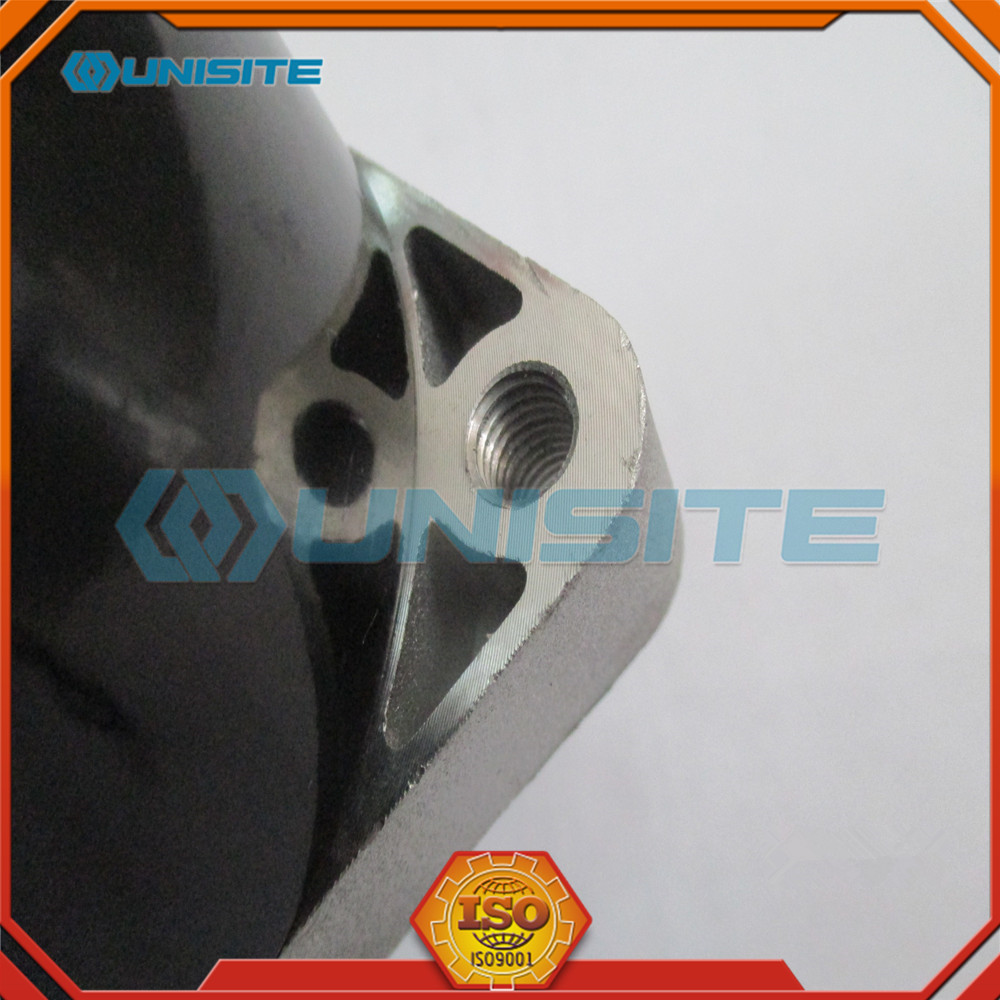 Steel Sand Casting Component For Sale