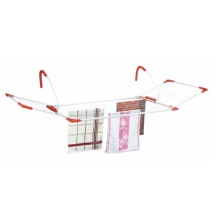 High Quality for Towel Stand Stylish Wings Towel Rack export to Armenia Manufacturer