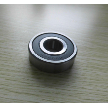 Single Row Deep Groove Ball Bearing (61813)