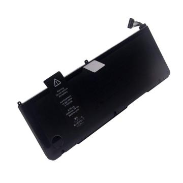 Ibhethri Apple MacBook Pro 17inch A1383 A1297 8800mAh