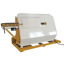 Automatic Stirrup Bending Machine Price