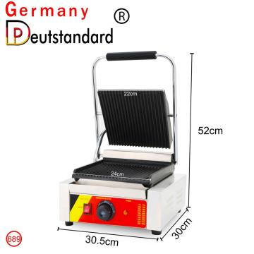 Hot selling Panini Machine NP-689
