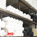 Extruded 100% Virgin Material POM Rod