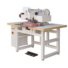 Automatic Extra Heavy Duty Pattern Sewing Machine