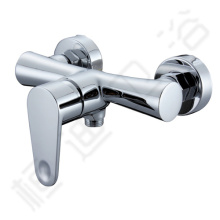 Hot and Cold Bathroom European Shower Faucet