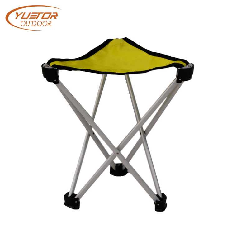 Beach Waterproof 600d Oxford Japanese Collapsible Fishing Stool 1