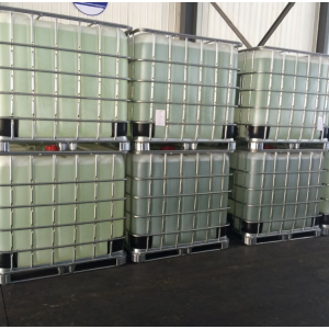Goods high definition for Lactic Acid Of Purity 80% Lactic Acid supply to New Caledonia Factory