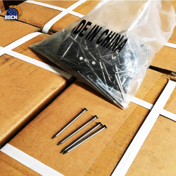 2.0x38 mm common wire nails