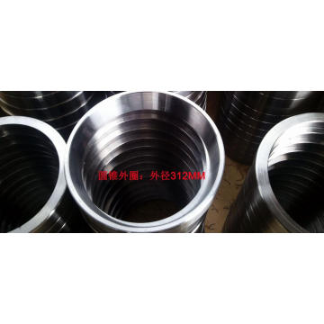 Middle tapered roller bearing ring-O.D120mm~O.D400mm