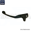 AJP Right lever(P/N:ST06036-0027) top quality