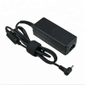 OEM 19V 2.37A 45W Laptop Charger For Samsung