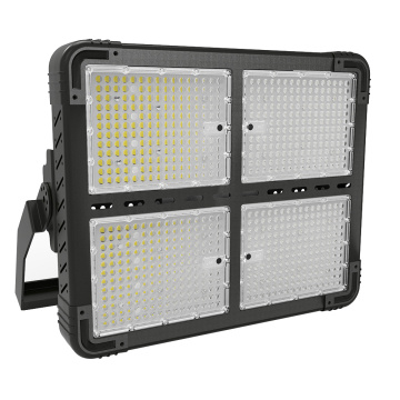 450W N'èzí Arena LED Flood Light
