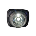Out door sport headlight