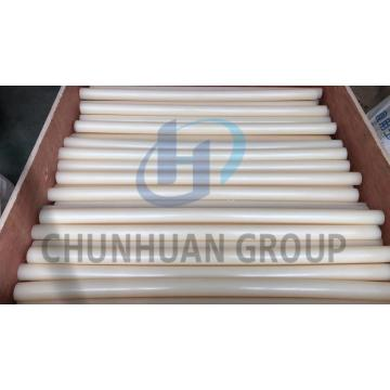 High Quality Nylon Rod PA6