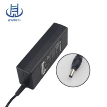 China for Speaker Adapter DC 24V 4A 96W Power Adapter forLED Strip export to Pitcairn Supplier