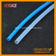 Good Quality for PFA Heat Shrinkable Tube High Temperature Application PTFE Heat Shrink Tube supply to Netherlands Factory