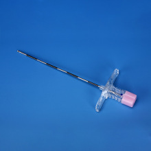 Disposable Medical Sterile Epidural Needle
