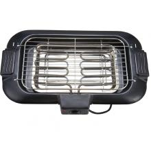 China for Smokeless BBQ Grill Fashions Electrci BBQ Grill Smokeless export to Zimbabwe Exporter