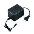 12W-24W 6V 2.5A Wall Mount Linear Power Adapter