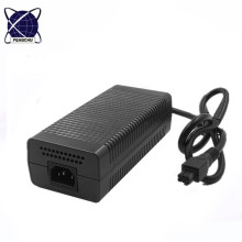 DC 19V 9.31A POWER ADAPTER SUPPLY FOR HP