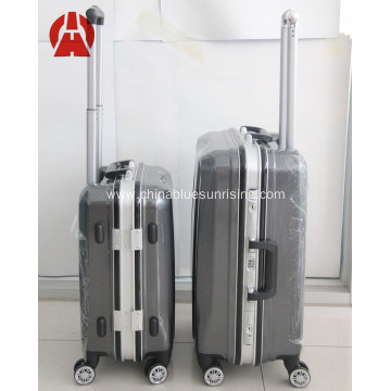 20 24 28inch ABS carry-on luggage set