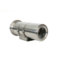 Hot sale Factory for Explosion-Proof Housing Camera cheap Explosion-proof camera PTZ Network export to Greece Importers