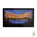 55 Inches Digital Information Display for Hotel