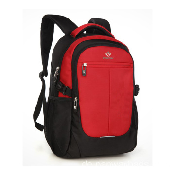 Reise-Business-Mode-Notebook-Tasche Laptop-Rucksack