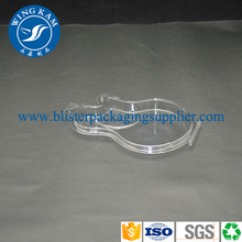 Wholesale Competitive Price Clamshell Packaging