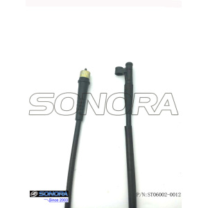 Znen scooter ZN50QT-E1 Speedometer cable