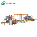 Metal H Beam Welding Machine