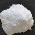 Supply Acrylamide 99% CAS 79-06-1