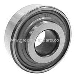 205PPB7 KMC Rolling cultivator bearing