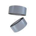 Polyethylene Pipe Joint Protection Grey Tape