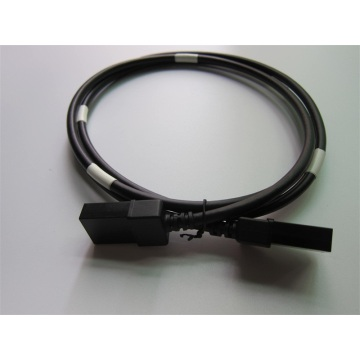 Wire Harness for Honda
