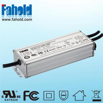10 Years for China Manufacturer of Led Dimmable Driver, Triac Dimming Driver, Protection Device For Led Driver 2600mA 100W IP67 Constnat current LED Driver export to India Manufacturer