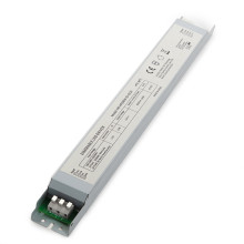 The led driver metal box Osram