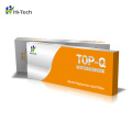2020 TOP-Q 2ml Cross Linked Hyaluronic Acid Facial Injectable Dermal Filler
