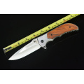SOG Sliver Most Uusefel Pocket Knife