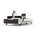 1000w Technology Products Steel Fiber Laser Cutting Machine