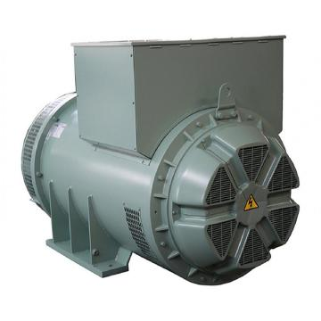 Three Phase Diesel Lower Voltage Generator