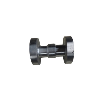 Cnc Steel Precision Machined Parts Online Cnc Service