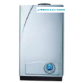 Instant Tankless Gas Water Heater