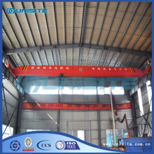 Bottom price for Lifting Gear Hoisting equipment in construction for sale supply to Mozambique Factory