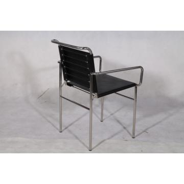 wholesale Eileen Roquebrune gray chair