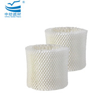Vicks Replacement Humidifier Wicking Filter wf2
