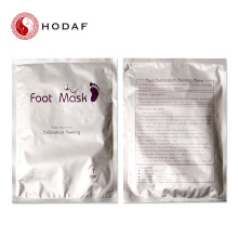 100% Original Factory for Skin Exfoliating Foot Mask,Exfoliating Foot Peeling Mask,Exfoliating Milky Foot Mask Supplier in China Exfoliating and Relieve Chapping Callus Foot Mask supply to India Manufacturers
