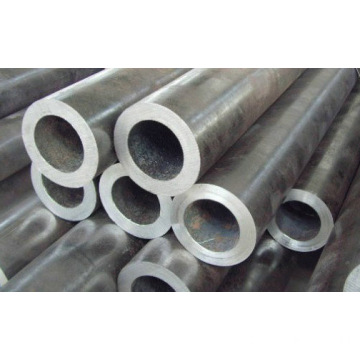 219x30mm seamless steel pipe with vanish coating